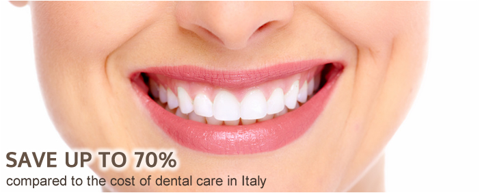 Dentist Croatia